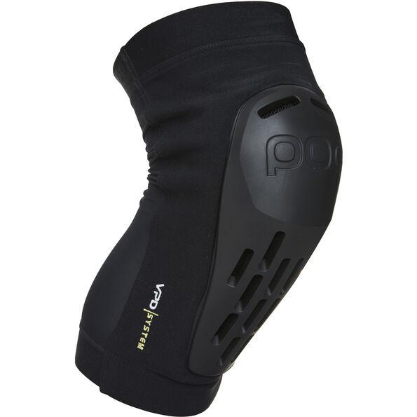 POC VPD System Lite Knee Protectors