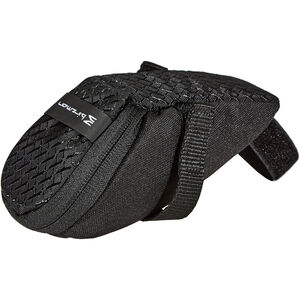 Birzman Zyklop Nip Saddle Bag 300ml black black