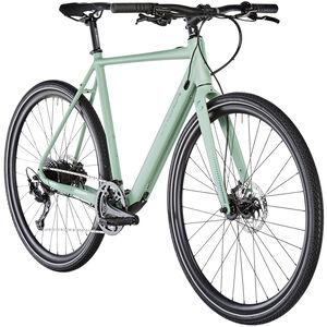 ORBEA Gain F40 green bei fahrrad.de Online