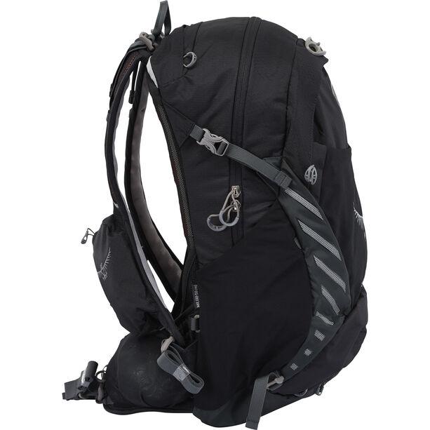 Osprey Escapist 25 Backpack M/L black