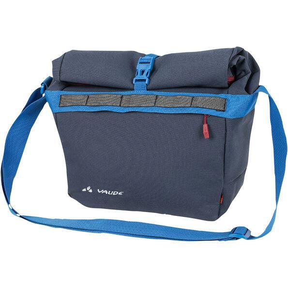 VAUDE ExCycling Box Handlebar Bag