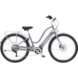 "Electra Townie Path Go! 10D 27,5"" Damen holographic holographic"
