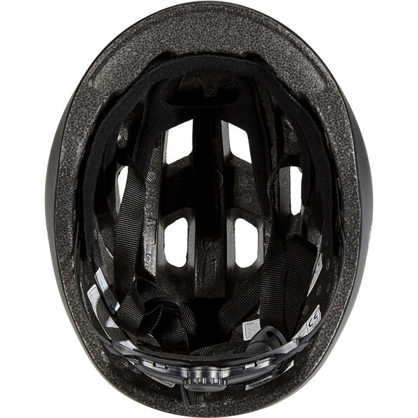 axant Urban RL Comp Helmet