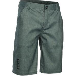 ION Seek Bike Shorts Herren green seek green seek