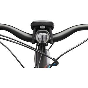 Lupine SL B Bosch  E-Bike Frontlicht StVZO mit Halter an Bosch Display bei fahrrad.de Online