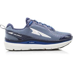 Altra Paradigm 3.0 Running Shoes Men blue blue