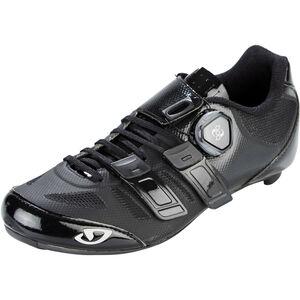 Giro Raes Techlace Shoes Damen black black