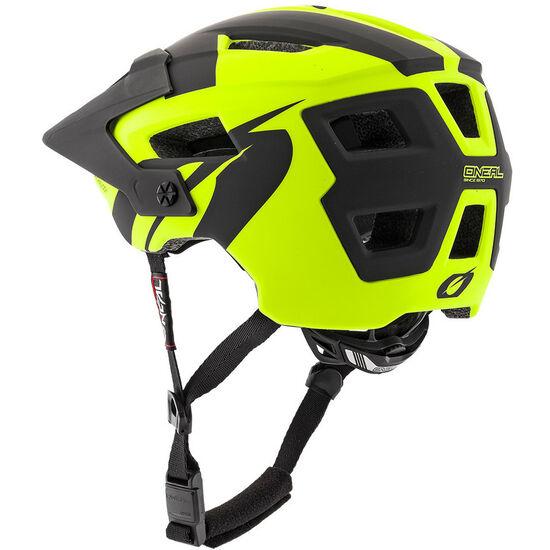 ONeal Defender 2.0 Helmet bei fahrrad.de Online