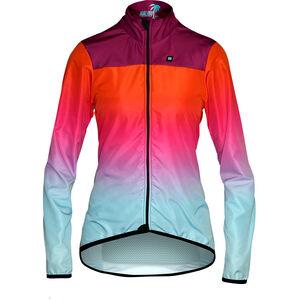 Biehler Ultralight Windstopp Jacke Damen Malibu bei fahrrad.de Online