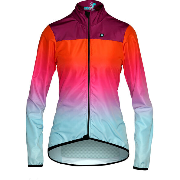 Biehler Ultralight Windstopp Jacke