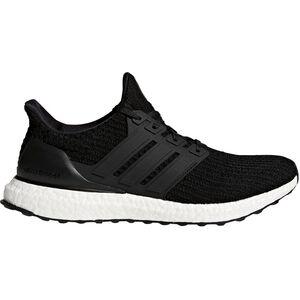 adidas UltraBoost Running Shoes Men core black/core black/core black bei fahrrad.de Online