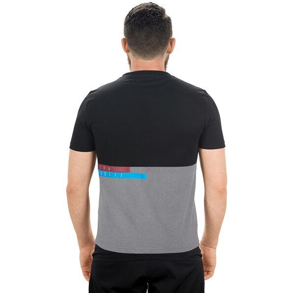 Cube Team T-Shirt Herren