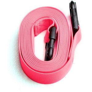Swimrunners Guidance Pull Belt 2 meter Pink bei fahrrad.de Online