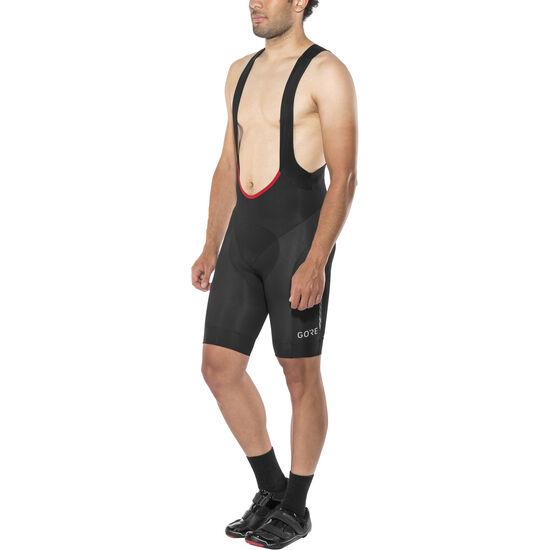 GORE WEAR C7 Bib Shorts Men bei fahrrad.de Online