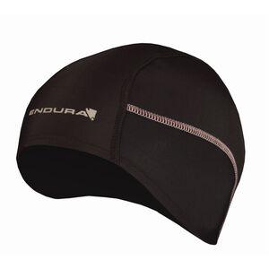 Endura Windchill Mütze black black