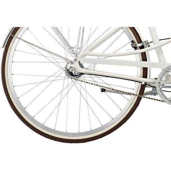 Electra Loft 3i Ladies bei fahrrad.de Online