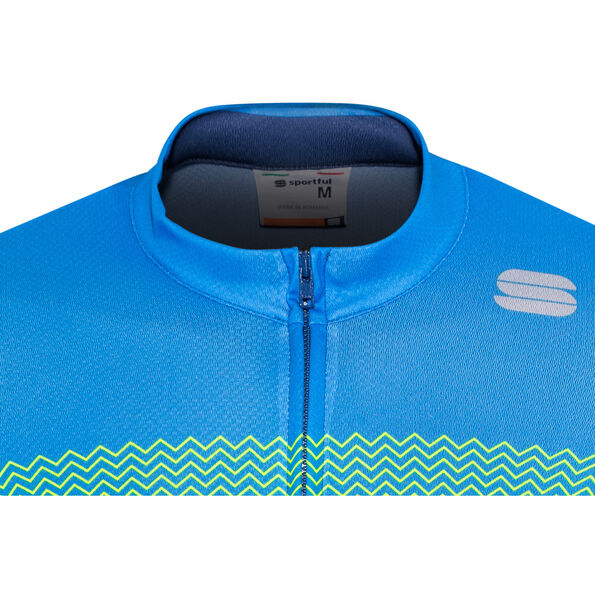 Sportful Frequence Jersey
