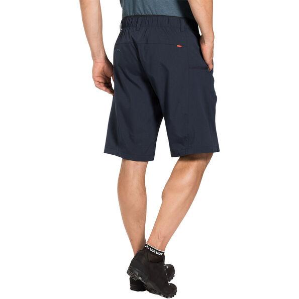 VAUDE Krusa II Shorts Herren