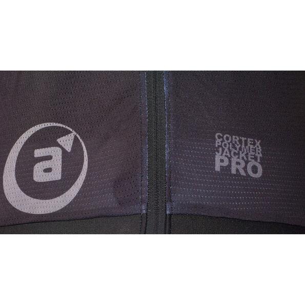 Amplifi Cortex Polymer Armor Jacket Protector