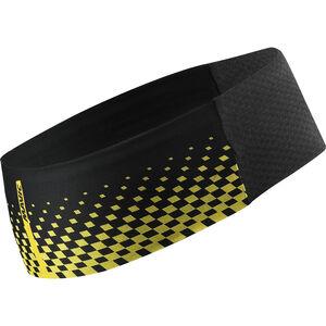 Mavic Cosmic Headband black black