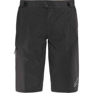 Alpinestars Pathfinder Base Shorts Men black cool gray bei fahrrad.de Online