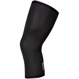 Endura FS260-Pro Thermo Knielinge Herren black black