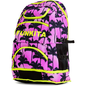 Funkita Elite Squad Backpack Pop Palms bei fahrrad.de Online