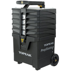 Topeak PrepStation bei fahrrad.de Online