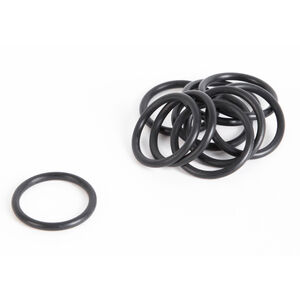 Topeak Rebuild Kit für Race Rocket MT none none