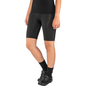 VAUDE Active Pants Women black uni