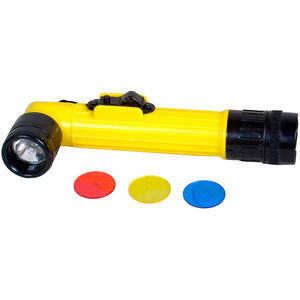 Coghlans Kinder Taschenlampe Kinder
