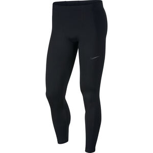 Nike Thermal Running Tights Men black bei fahrrad.de Online