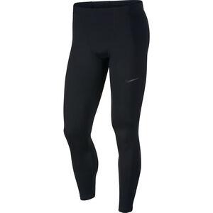 Nike Thermal Running Tights Herren black black