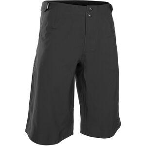 ION Traze AMP 3 Layer Shorts Men black bei fahrrad.de Online