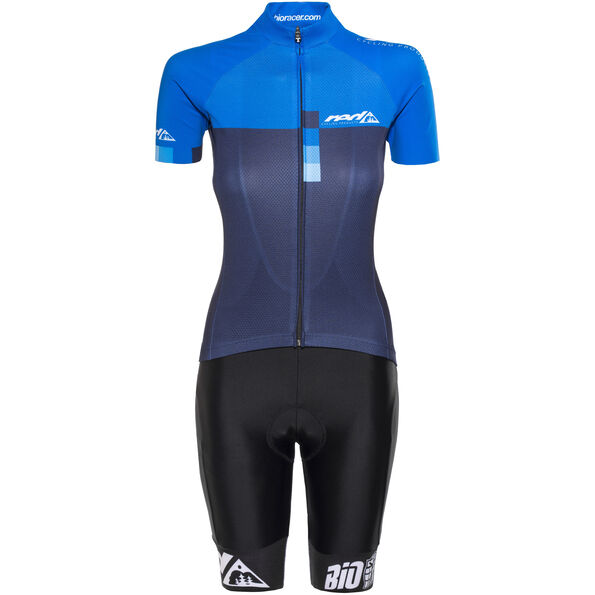 Red Cycling Products Pro Race Set
