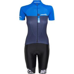 Red Cycling Products Pro Race Set Women blue bei fahrrad.de Online