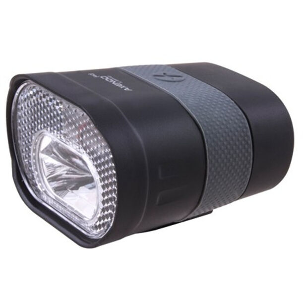 spanninga Axendo 40 Rechargeable Front Light black