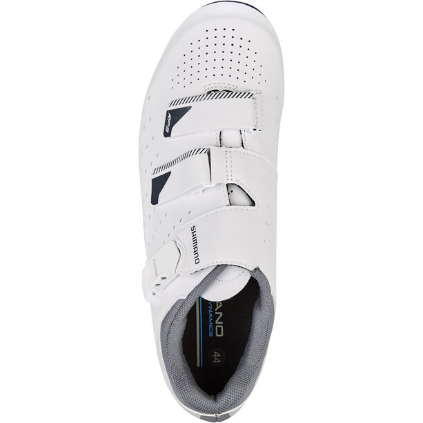 Shimano SH-RP301 Shoes white