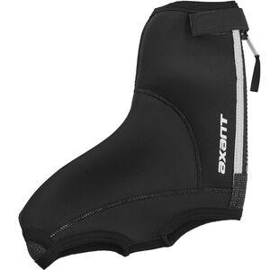 axant Thermo Shoe Cover black bei fahrrad.de Online