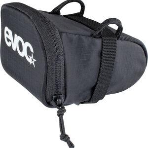 EVOC Seat Bag S black black
