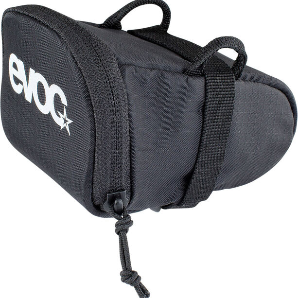 EVOC Seat Bag S black