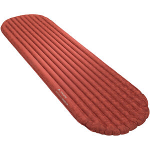 VAUDE Performance-Winter 7 Sleeping Pad M redwood redwood