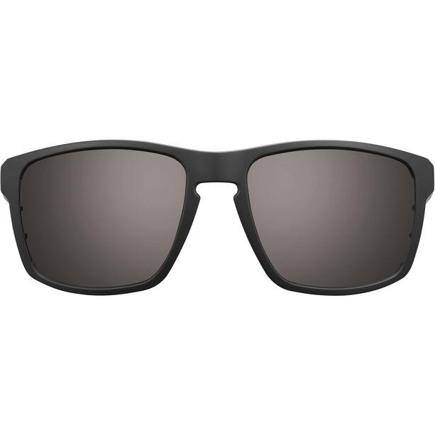 Julbo Stream Spectron 3 Sunglasses Herren black/white
