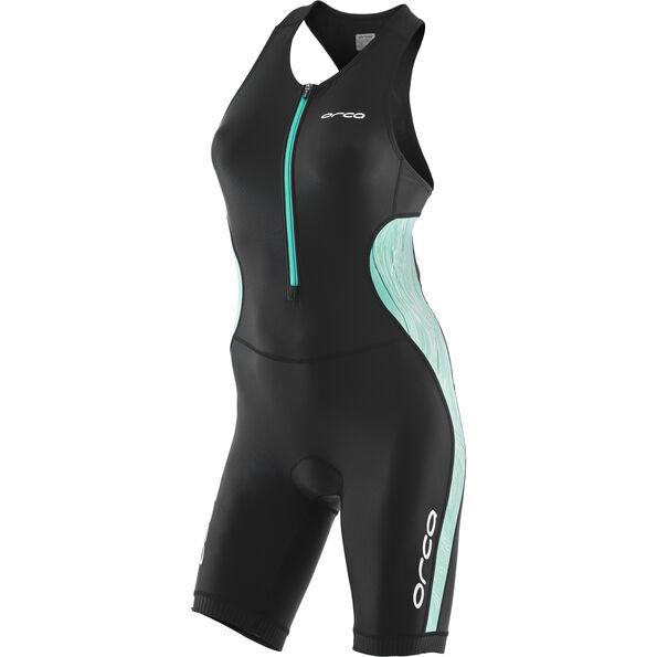 ORCA Core Race Suit Damen