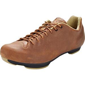 Giro Republic Lx R Shoes Herren tobacco leather tobacco leather
