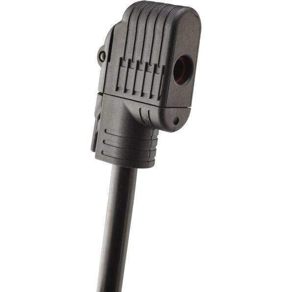 Zefal Profil Max FP30 Standpumpe