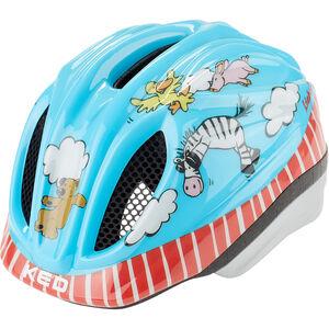 KED Meggy Originals Helmet Kinder die lieben 7 die lieben 7