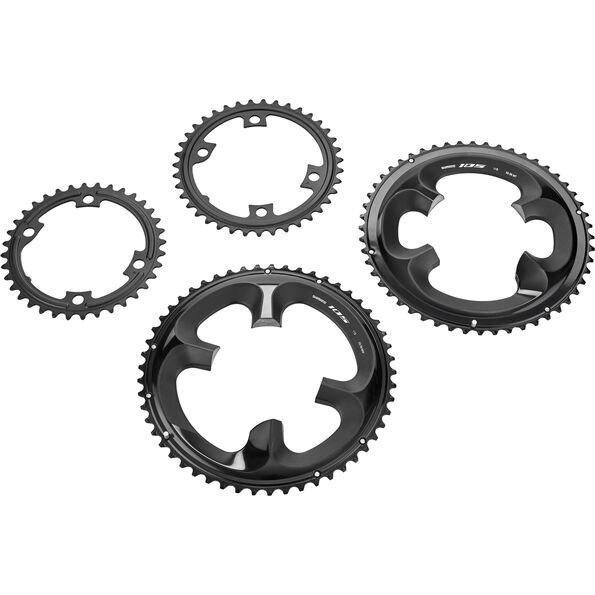 Shimano 105 FC-R7000 Kettenblatt 11-fach black