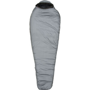 Carinthia G 350 Sleeping Bag L grey/black grey/black