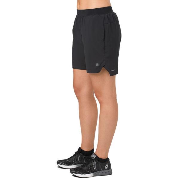 asics 7In Shorts